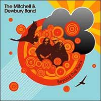 Mitchell and Dewbury Band
